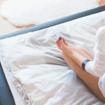 7 Benefits to Living Alone for the First Time