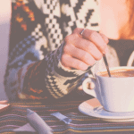 15 Solo Date Ideas to Try Today