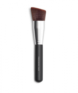 Low Maintenance Guide to Makeup Brushes